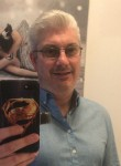 Craig, 46  , Beighton