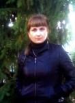 Ekaterina, 30  , Sovetsk (Kirov)