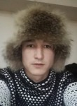 azik, 25, Zelenograd