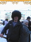 Роман, 39 лет, Бердск