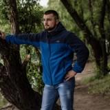 Гоша, 23  , Lubny