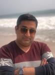 Manu, 37  , Ludhiana