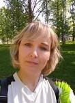 Алена, 39  , Stara Synyava