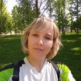 Алена, 41  , Stara Synyava