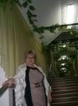 Olga, 64  , Barnaul
