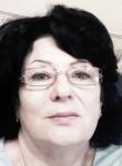 Светлана, 63 года, Смоленск