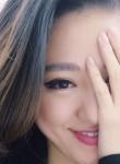 米娅, 29  , Fuzhou