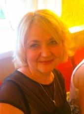 Yuliya, 51, Russia, Aramil