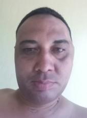 Leonardolimapm , 33, Brazil, Timon
