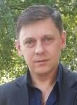 Sergey, 45  , Kolpashevo
