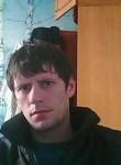 Valeriy, 35, Kiev