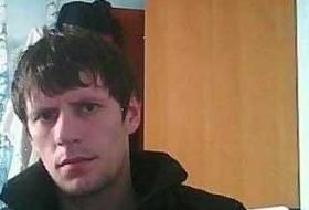 Valeriy, 35 - Just Me