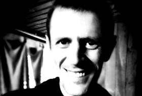 Valeriy, 37 - Just Me
