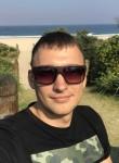 Vasiliy , 28, Townsville