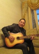 Serik, 53, Kazakhstan, Karagandy