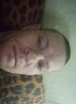 Vasiliy, 39  , Surgut