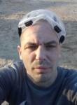Kostik, 34  , Petushki