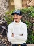 driss.fnine, 19  , Casablanca
