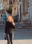 Lyubov, 23  , London