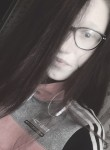 Galina, 20  , Kudymkar