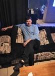 Aleksey, 25  , Kursk