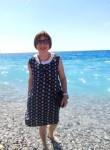 Elena, 59, Antratsyt