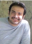 pepero, 29, Shiraz