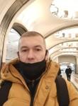 Vladislav, 47  , Podolsk