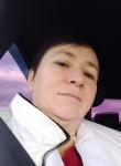 Elena, 55  , Verkhniy Mamon