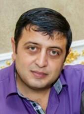 David, 33, Russia, Simferopol