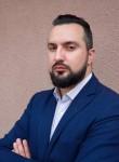 Алексей, 34 года, Колпино
