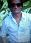 Juan Antonio Mar, 38  , Albacete