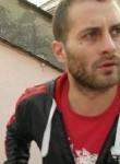 Cristian, 33  , Monforte de Lemos
