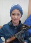Aleksandr, 18, Kharkiv