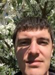 Maksim, 35, Novosibirsk