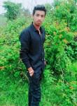 Vikash Yadav, 18  , Damoh