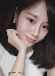 许西梅, 22, Nanchang