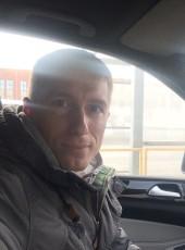 Sergey, 36, Belarus, Minsk