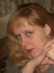 Olya, 43  , Kazan