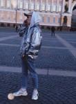 Nikita, 18  , Velikiye Luki