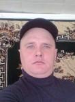 sergey, 38  , Kazan