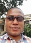 Steve, 37  , Kinshasa