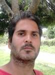 Valdemir, 37  , Rio de Janeiro