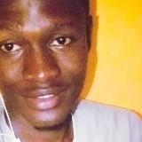 Élément Cheikh, 23  , Mbake