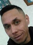 Tusi, 41  , Auckland