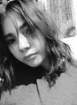 Aleksandra, 18, Simferopol