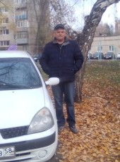 Evgeniy, 48, Russia, Penza