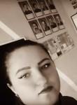 Karina, 19  , Kharkiv