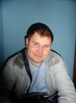 Aleksandr, 38, Kazan