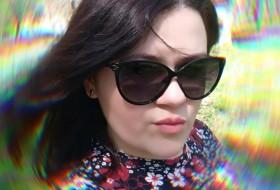 Viktoriya, 31 - Just Me